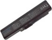 Pin Laptop TOSHIBA PA3594U
