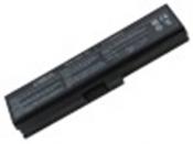Pin Laptop TOSHIBA PA3634U