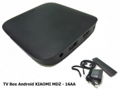 TV Box Anroid Xiaomi MDZ - 16AA