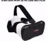 Kính Xem Phim 3D VR CASE KP5 Plus