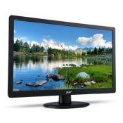 Màn hình LCD Acer 19.5in S200HQL