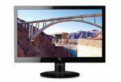Màn hình LCD HP 19.45in F201-J0G19AA
