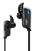 Tai nghe SoundMax Bluetooth F2