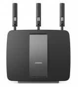 Linksys EA9200 AC3200 Tri-Band Smart Wi-Fi Router