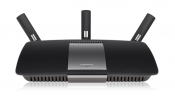 Linksys Smart Wi-Fi Router EA6900 Dual-Band AC1900 Router with Gigabit and USB 3.0