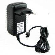 Adapter 5V-2A Micro USB