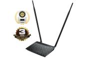 Bộ phát sóng Router ASUS RT-N12HP