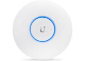 Thiết bị phát wifi Ubiquiti Unifi UAP-AC-LITE