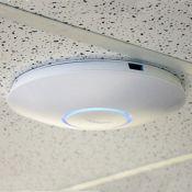 Thiết Bị Phát Wifi UniFi UAP AC Pro