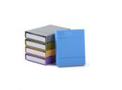 Hộp bảo vệ ổ cứng 3.5 SSD HDD orico PHP-35-V1