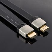 Cáp HDMI 1.4V Ugreen 10m HD123 Code 10265