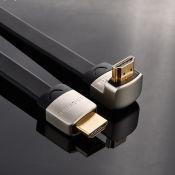 Cáp HDMI 1.4V Ugreen 3m HD122 Code 10280