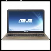 Máy xách tay Laptop Asus X441UA-WX111 (I3-6006U) (Đen)