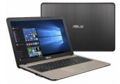 Máy xách tay Laptop Asus X540LJ-XX315D (I3-5005U) (Đen)