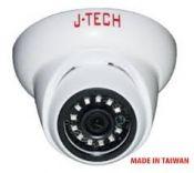 Camera Dome J-Tech AHD-TVI-IP 5210 (1MP,1.3MP,2.0MP)