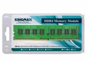 Bộ nhớ DDR4 Kingmax 8GB (2400) (8 chip)