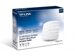 Thiết bị phát wifi TP-Link EAP320