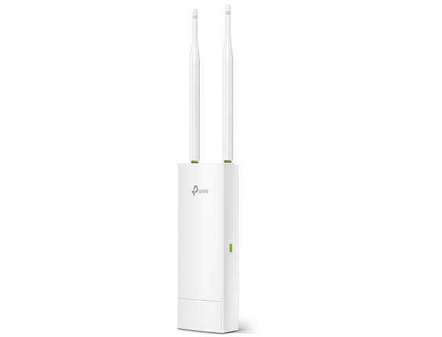 Thiết bị phát wifi TP-Link EAP110 Outdoor