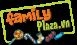 Familyplaza