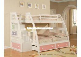 Chăn ga giường tầng