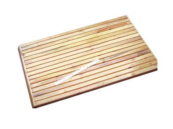 Giác giường gỗ tự nhiên