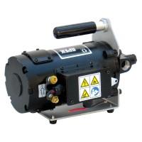 Electric Handy Pumps