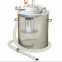 APPQO-HEX series