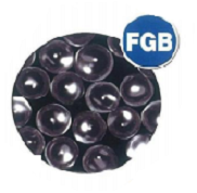 FUJI GLASS BEADS (FGB)