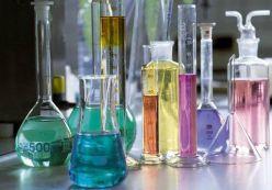 Hóa chất T&T
