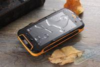 Điện thoại Supper Jeep F605 chống nước android 4.4