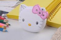 Điện thoại mèo Kitty K688 siêu hot , siêu dễ thương