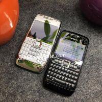 Điện thoại Nokia E71 chính hãng