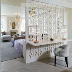 Vách trang trí  Phòng ngủ VTT 21