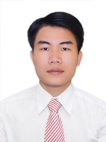 LE HONG LAM, M.S