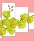 tranh-ghep-bo-nghe-thuat-nhanh-phong-lan-vang-amia260