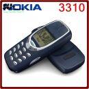 Nokia 'hồi sinh' Nokia 3310, ra mắt cuối tháng 2/2017