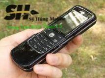 Điện Thoại Nokia 8600 chính hãng Tồn kho