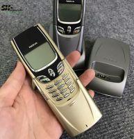 Nokia 8850 chính hãng tồn kho mới 99%
