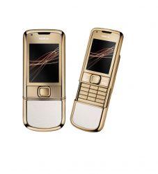 Điện Thoại Nokia 8800 gold arte chính hãng