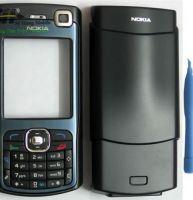 Dịch Vụ Sửa,Thay Linh Kiện Nokia N70 Uy Tín Tại Hà Nội