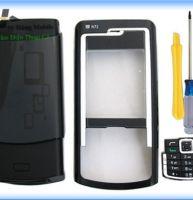 Dịch Vụ Sửa,Thay Linh Kiện Nokia N72 Uy Tín Tại Hà Nội