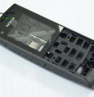 Dịch Vụ Sửa,Thay Linh Kiện Nokia C1 Uy Tín Tại Hà Nội