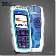 Điện thoại Nokia 3220 Chính hãng Tồn kho