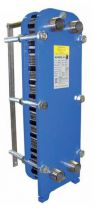 Thiết bị trao đổi nhiệt Sondex S14