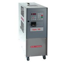 Máy giám sát mặt khuôn quang học kiểu dầu Sigmax Optic 300