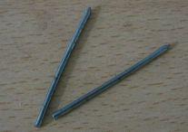 Đinh đóng chỉ 5.0 cm (kg)