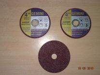 Đá cắt Gemini A46SBF