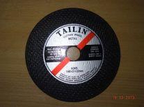 Đá cắt TAILIN 150x2x22