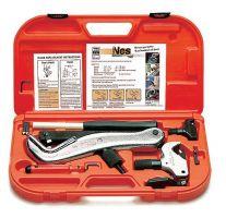 Bộ dụng cụ sửa ren ngoài chuyên nghiệp NES1300 (M152)