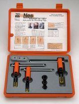 Bộ dụng cụ sửa ren trong chuyên nghiệp NES1007